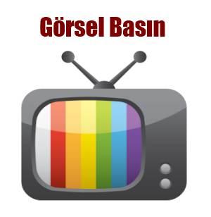 gorsel_basin