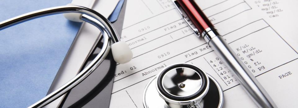 Prof.Dr. Peyami CİNAZ  Hasta Kabulüne Başlamıştır