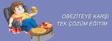 obezite_egitim