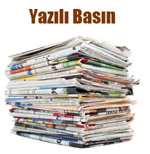 yazili_basin